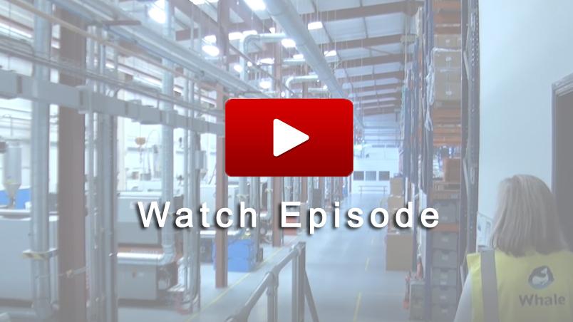 Watch Caravan Finder TV Series 11 Episode 15