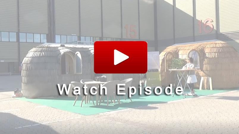 Watch Caravan Finder TV Series 11 Episode 17