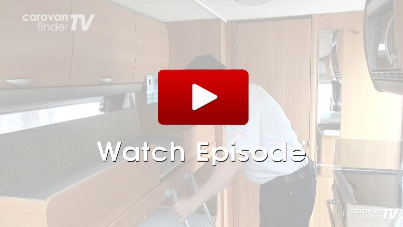 Watch Caravan Finder TV Series 11 Episode 20