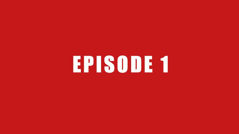 Watch Caravan Finder TV Series 8 Episode 01