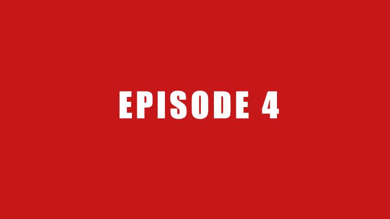 Watch Caravan Finder TV Series 8 Episode 04