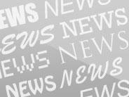 Caravan news from Teesside Caravans