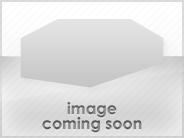 staticcaravans image coming soon