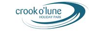 Crook O'Lune Logo