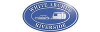 Riverside Caravans Logo