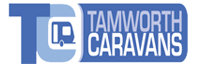 Tamworth Caravans
