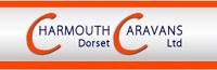 Charmouth Caravans Logo