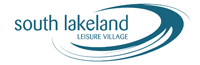 South Lakeland Leisure Village Logo