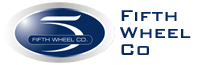 Fifth Wheel Company Ltd Logo