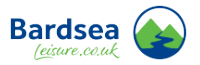 Bardsea Leisure Logo