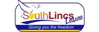 South Lincolnshire Caravans Logo
