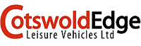 Cotswold Edge Leisure Vehicles Logo
