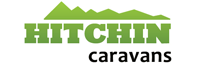 Hitchin Caravans