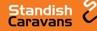Standish Caravans Logo