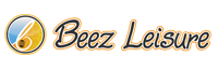 Beez Leisure Logo