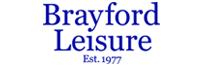 Brayford Leisure