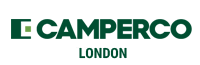 Camperco London Logo