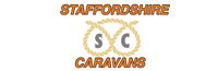 Staffordshire Caravans