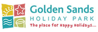 Golden Sands Holiday Park