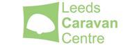 Leeds Caravans Centre