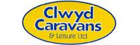 Clwyd Caravans