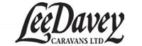 Lee Davey Caravans