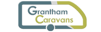 Grantham Caravans Logo