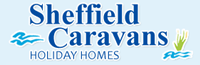 Sheffield Caravans