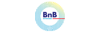 BnB Motorhomes Logo