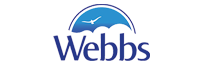 Webbs Caravans