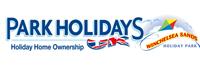 Park Holidays Winchelsea Sands Logo