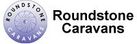 Roundstone Caravans Logo