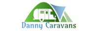 Danny Caravans