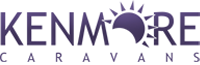 Kenmore Caravans Logo