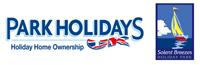 Park Holidays Solent Breezes Logo