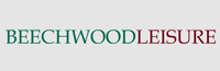 Beechwood Leisure Logo