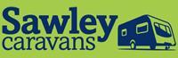 Sawley Caravans Logo