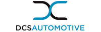 DCS Automotive
