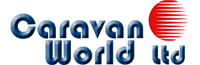 Caravan World Ltd Logo
