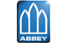Abbey Caravan Logo