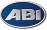Abi Caravans logo