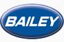 Bailey Caravan Logo