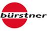 Burstner Caravans Logo