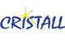 Cristall Caravans logo