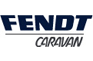 Fendt Caravans logo