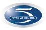 Fifth Wheel Co Caravans logo