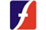 Fleetwood Caravans logo