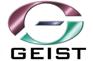 Geist Caravans logo