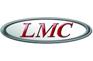 LMC Caravans logo