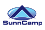Sunncamp Caravans logo
